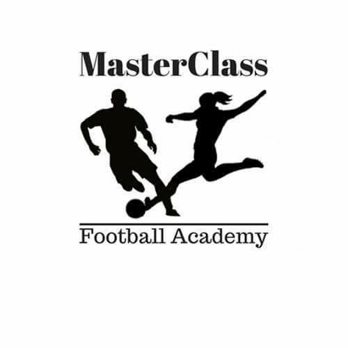 MasterClass Soccer Academy Raleigh